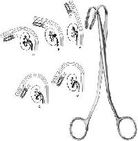 Surgical Urology Instruments