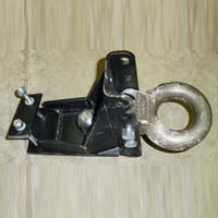 Heavy Load Single Hook