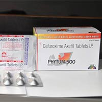 Phytum Tablets