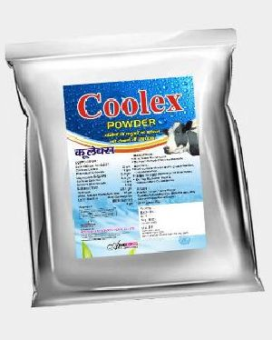 Coolex Powder