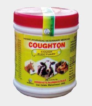 Cough-Ton Electuary