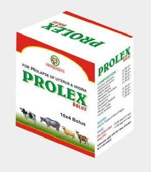 Prolex Bolus