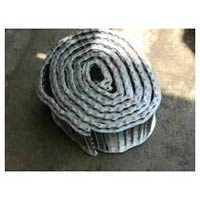 Steel Belt Conveyor Chain
