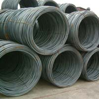 Wire Rods 01