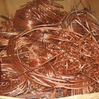 Copper Scrap
