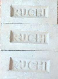 Fly Ash Bricks 01