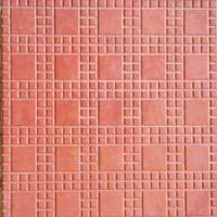 Metro Tile