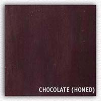 Chocolate Honed