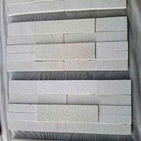 Gwalior Mint White Sandblast