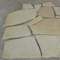 Gwalior Mint Yellow