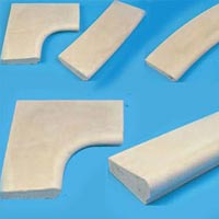 Sandstone Pool Coping Tiles
