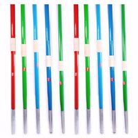 Athletics Javelin Poles