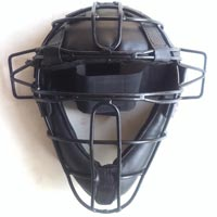 Baseball Face Protector
