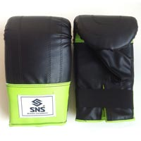 Boxing Punching Bag Mitts