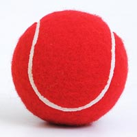 Cricket Synthetic Ball