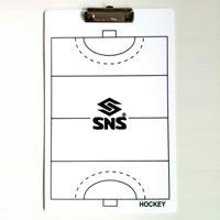 Hockey Coaching Board