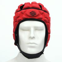 Rugby Head Guards