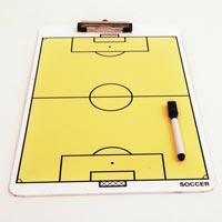Soccer Coaching Board