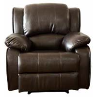 Recliner Chairs- IDR 01(02)