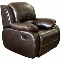 Recliner Chairs- IDR 01(04)
