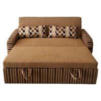 Sofa Cum Bed 02