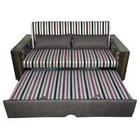 Sofa Cum Bed 04