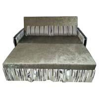 Sofa Cum Bed 06
