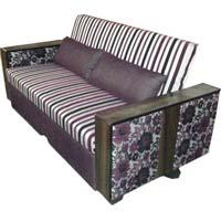 Sofa Cum Bed 05