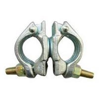 Scaffolding Drop Forged Coupler