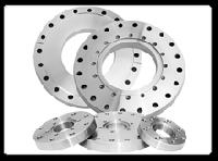 Industrial Flanges 02