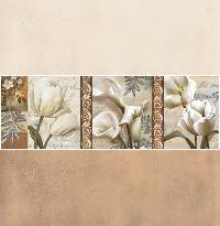 Wall Tiles 250x750mm 01