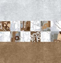 Wall Tiles 250x750mm 04