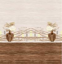 Wall Tiles 250x750mm 07