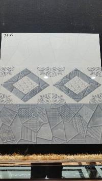 Wall Tiles 300X450mm 01