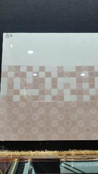 Wall Tiles 300X450mm 03