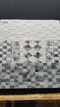 Wall Tiles 300X450mm 04