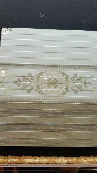 Wall Tiles 300X450mm 05