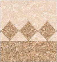 Wall tiles 300x600mm 02