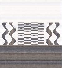 Wall tiles 300x600mm 04
