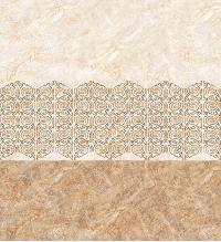 Wall tiles 300x600mm 05
