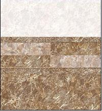 Wall tiles 300x600mm 06