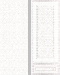 Wall Tiles 300x800mm 02