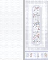 Wall Tiles 300x800mm 04
