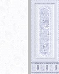 Wall Tiles 300x800mm 05