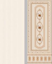 Wall Tiles 300x800mm 07
