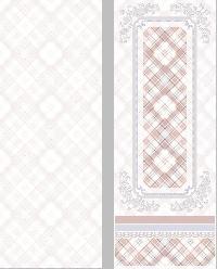 Wall Tiles 300x800mm 08