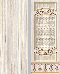 Wall Tiles 300x800mm