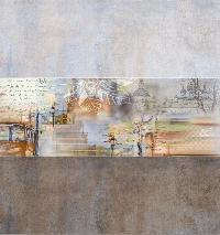 Wall Tiles 300x900mm 01