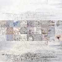Wall Tiles 300x900mm 02