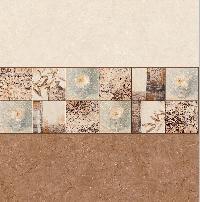 Wall Tiles 300x900mm 03